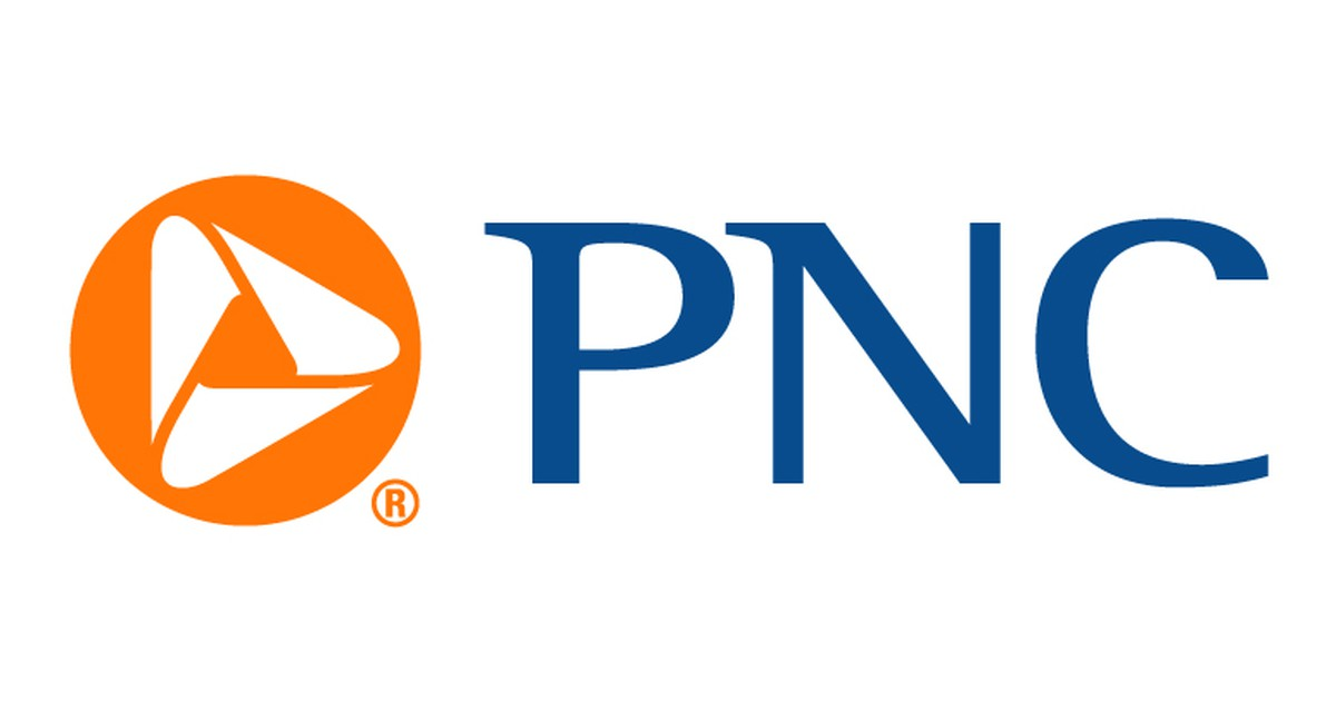 Principales bancos de Estados Unidos: PNC