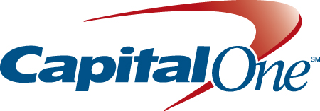 Principales bancos de Estados Unidos: Capital One Financial