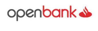 Depósito bienvenida Openbank