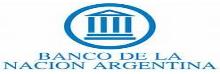 Mejores cuentas de ahorro 2017: Banco de la Nación Argentina