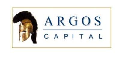 Argos capital nuevo foro