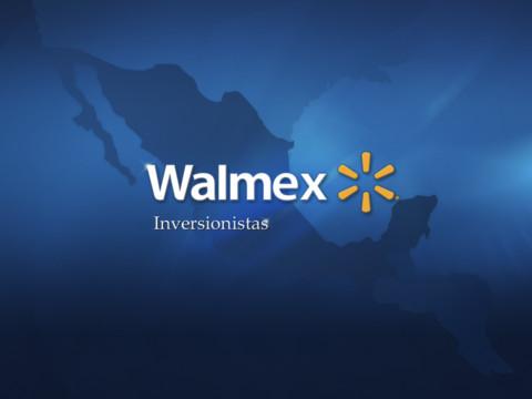 WALMEX