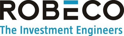 Robeco the investment enginners foro