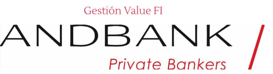 Gestión Value Fi Andbank