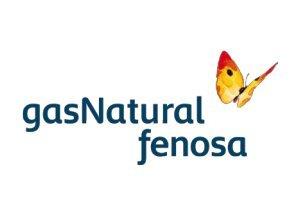 Gas natural fenosa resultados foro