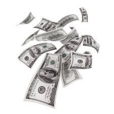 Obtener dinero extra en la Jubilación. Ingresos Extra