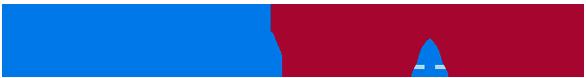 clicktrade logo