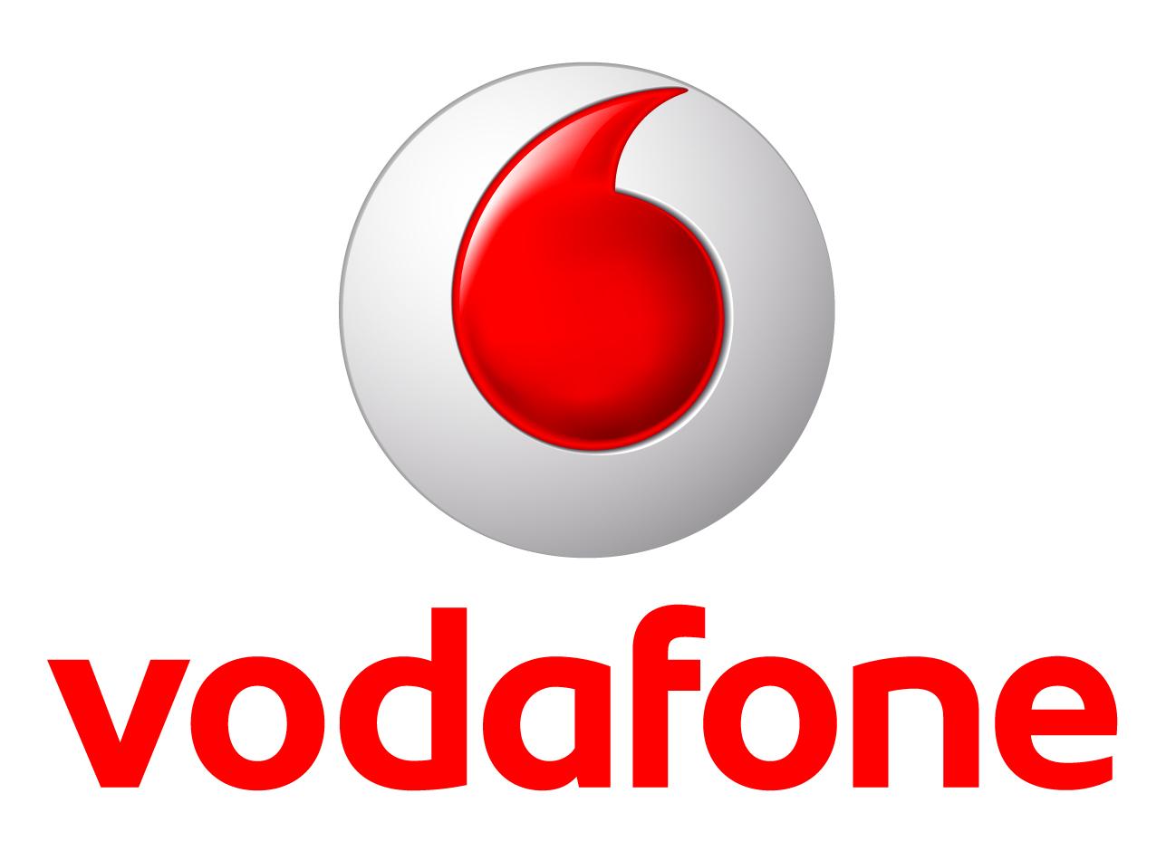 Precio bonos Vodafone datos adicionales