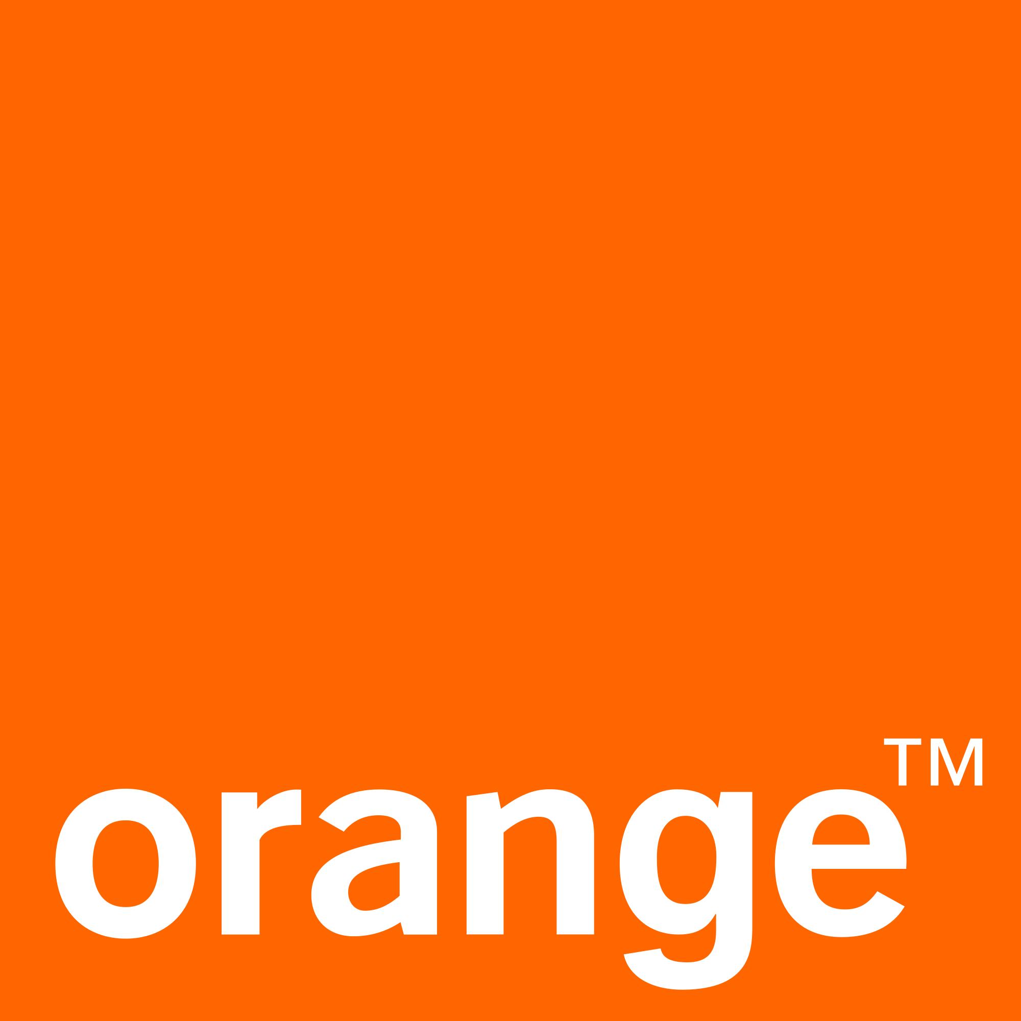 Precio bonos datos extra Orange