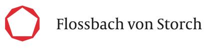 Flossbach-von-storch