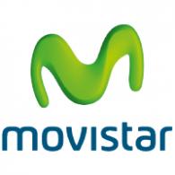Bonos de datos Movistar