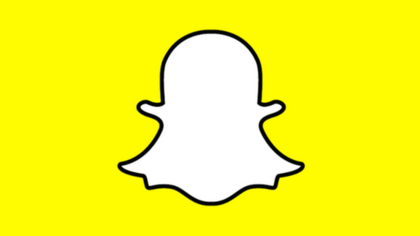 Snap ipo large foro