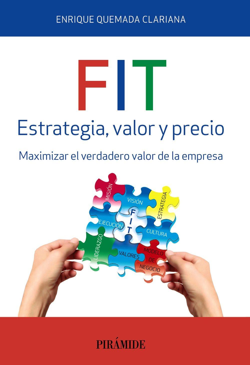 http://www.edicionespiramide.es
