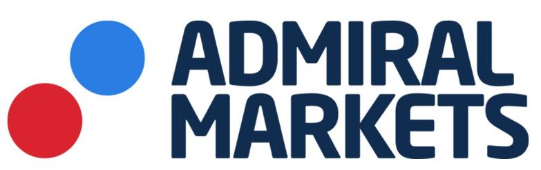 Mejores brokers online para Forex y CFDs con MetaTrader 4 para 2017, ADMIRAL MARKETS.
