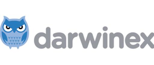 Mejores brokers online para Forex y CFDs con MetaTrader 4 para 2017, DARWINEX.