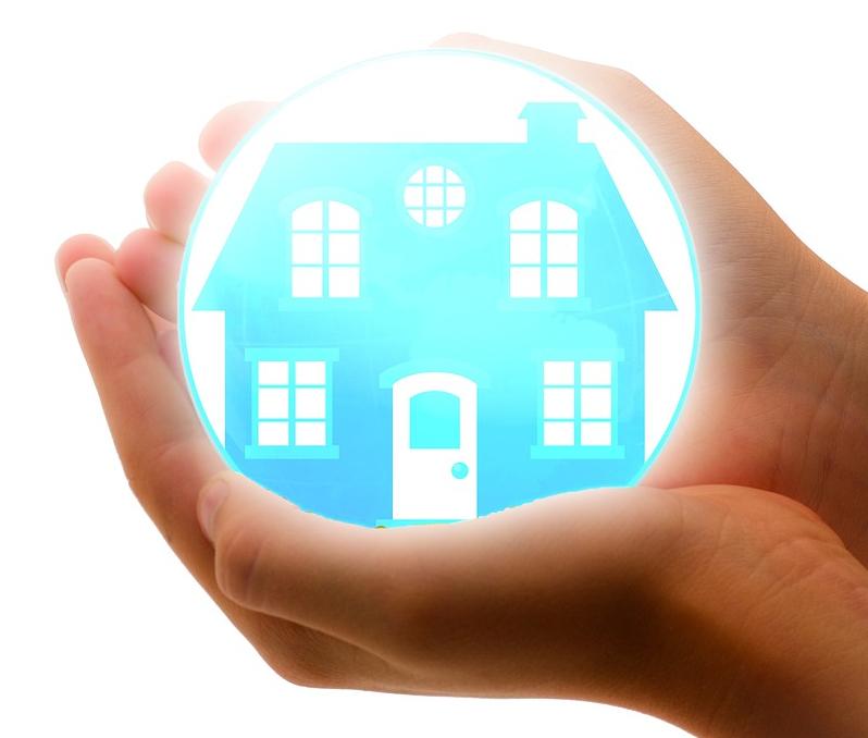 Alternativas de crédito hipotecario que ofrece el Banco Consorcio