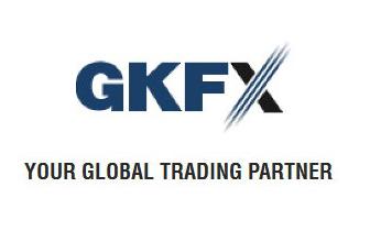 Mejores brokers online para Forex y CFDs con MetaTrader 4 para 2017