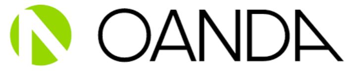 Mejores brokers online para Forex y CFDs con MetaTrader 4 para 2017, OANDA.