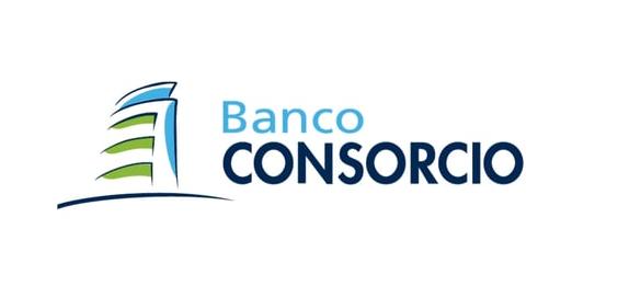 Depósito a plazo Banco Consorcio