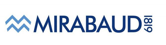 Mirabaud Equity Spain