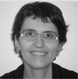 Anna Batle