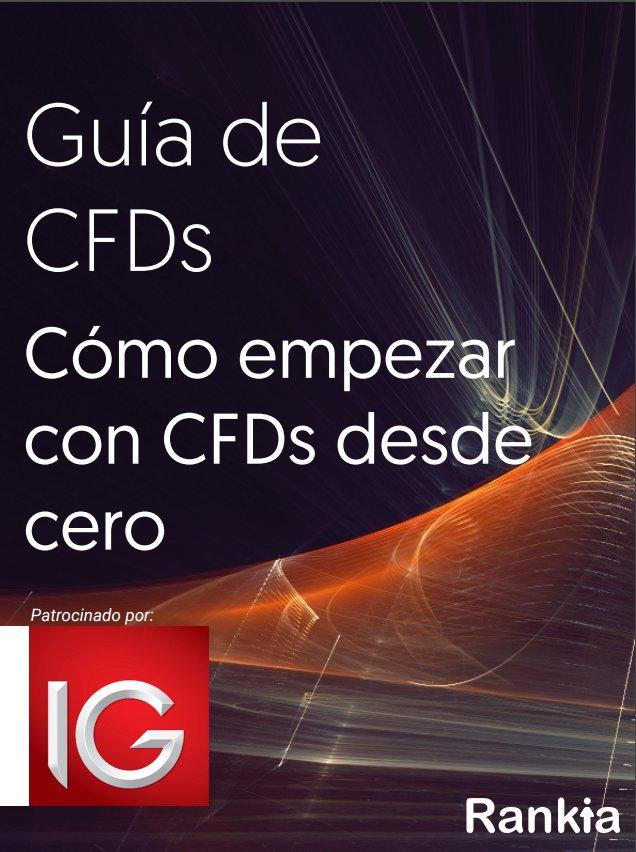 Guía CFD