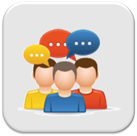 Mejores plataformas trading y consejos para elegir: Conclusiones