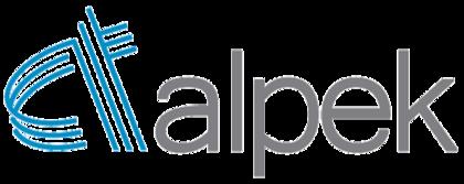 Alpek foro