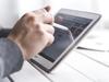 Fintech transformacion digital banca thumb