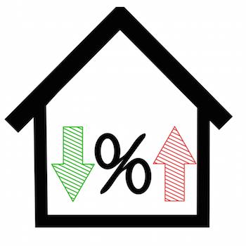Suben o bajan interes hipoteca foro