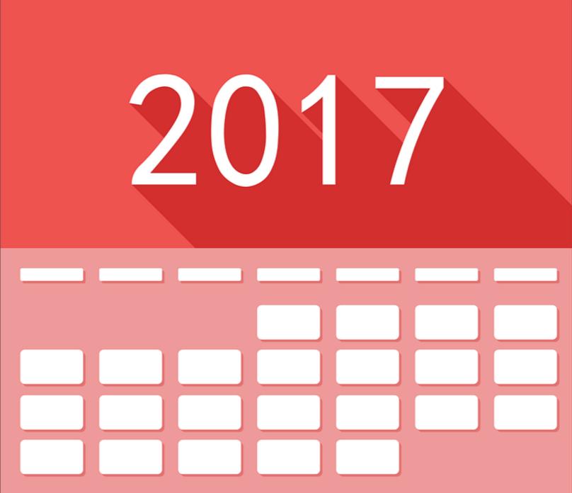 Mejores depósitos a menos de 12 meses en 2017