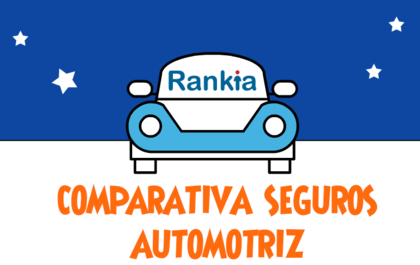 Comparativa seguros automotriz cencosud ripley bci bancoestado foro