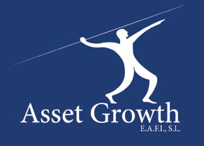 Asset Growth EAFI