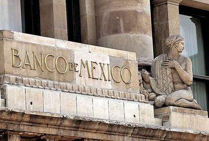 Sede banco central milima20150825 0039 11 foro