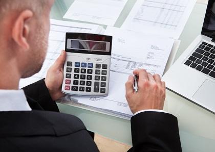 Tipos de impuestos que paga una empresa
