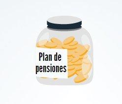 Planes de pensiones gestoras independientes foro