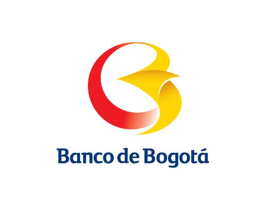 Oficinas y horarios del Banco de Bogotá