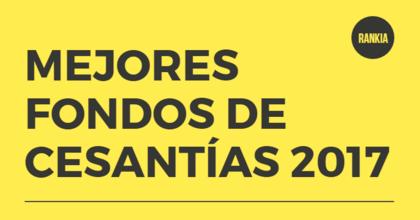 Mejores fondos cesantias 2017 foro