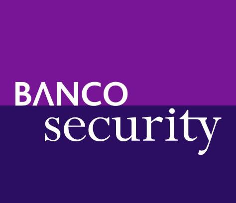 Banco Security: cuentas, seguros, empresas y sucursales