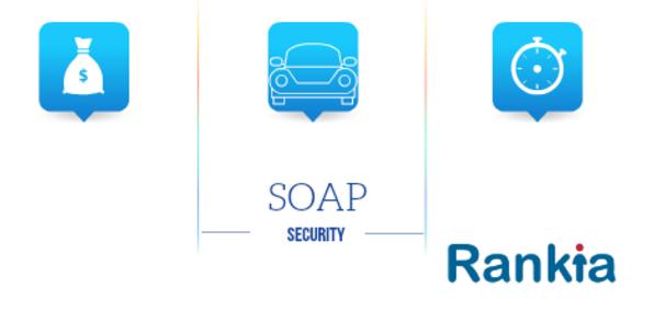 Tips para elegir el mejor seguro SOAP