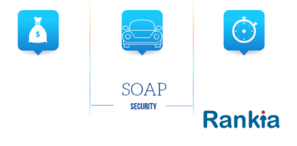 Tips para elegir mejor seguro soap foro