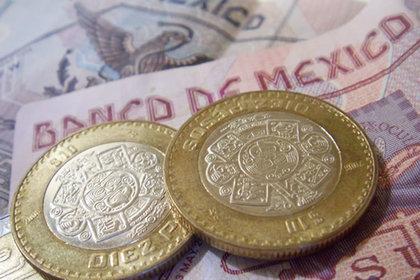 Economia mexicana001 foro