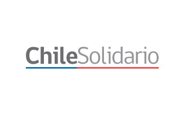 Chile Solidario: beneficiarios, montos y resultados