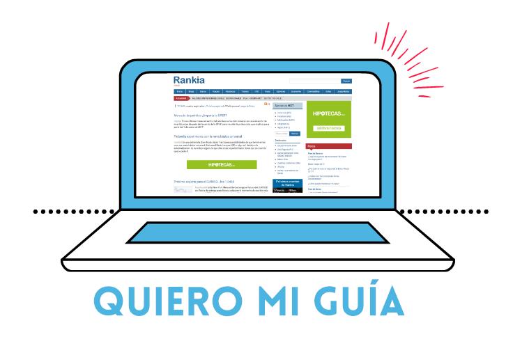 Guía de bolsa Chile: Descargar guía
