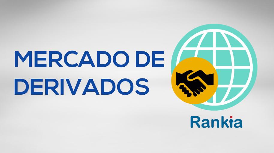 Derivados en la Bolsa de Comercio de Santiago