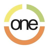 CardOne Logo Mark
