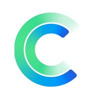 Cashplus Logo Mark