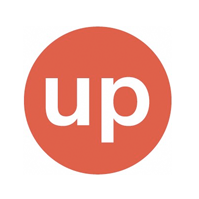 CountingUp Logo Mark