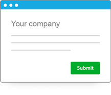 Step 4 of the 4 step guide to forming a company.