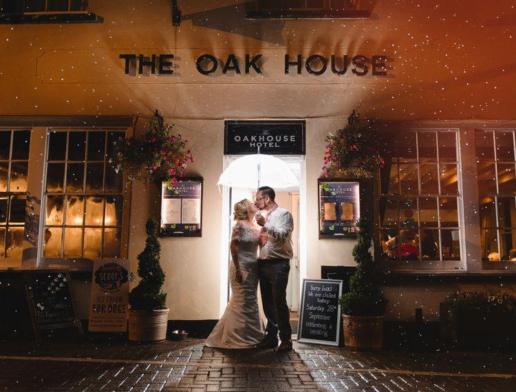 the oakhouse hotel hero sam gibson photography 11